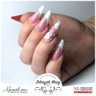 Classic Cover Pink Gel - 4g