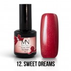 Gél Lakk 12 - Sweet Dreams 12ml