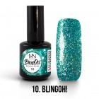 Gél Lakk BlingOh! 10 - 12 ml