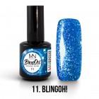 Gél Lakk BlingOh! 11 - 12 ml