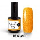 Gél Lakk Granite 05 - 12ml