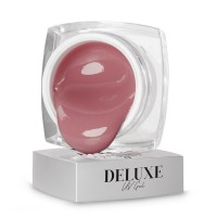 Classic Deluxe Camouflage Gel - 50g