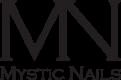 Mystic Nails Hungary