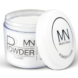 Powder Clear - 185ml