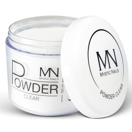 Powder Clear - 185ml