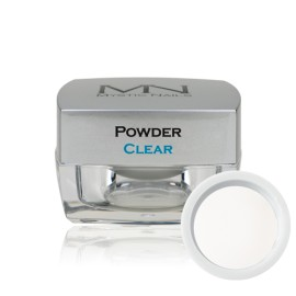 Powder Clear - 5ml