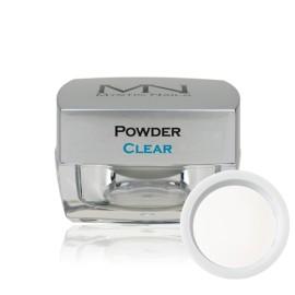 Powder Clear - 5ml
