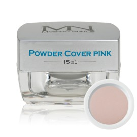 Powder Cover Pink - 15ml