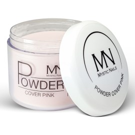 Powder Cover Pink - 185ml