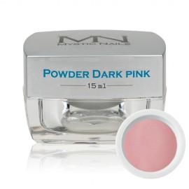 Powder Dark Pink - 15ml