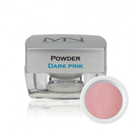 Powder Dark Pink - 5ml