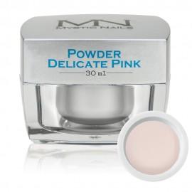 Powder Delicate Pink - 30ml