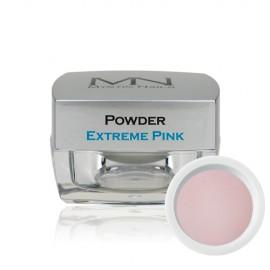 Powder Extreme Pink - 5ml