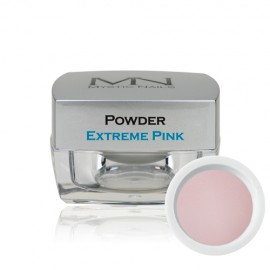 Powder Extreme Pink - 5ml
