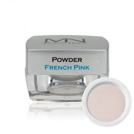 Powder French Pink - 5ml