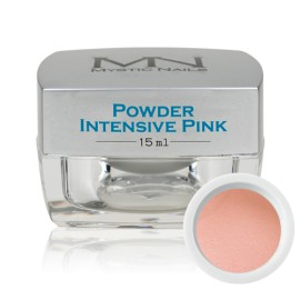 Powder Intensive Pink - 15ml