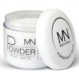 Powder Milky White - 185ml