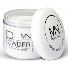 Powder Milky White - 185ml