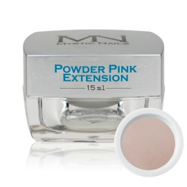 Powder Pink Extension - 15ml