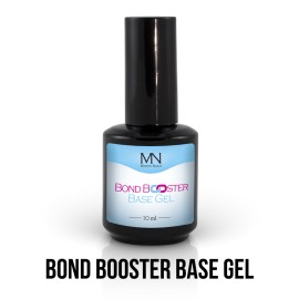 Bond Booster Base Gel - 10ml