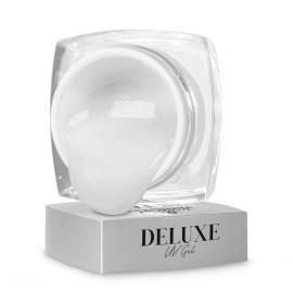 Classic Deluxe Milky White Gel - 50g