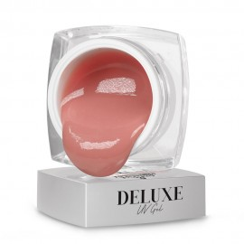 Classic Deluxe Natural Pro Gel - 15g