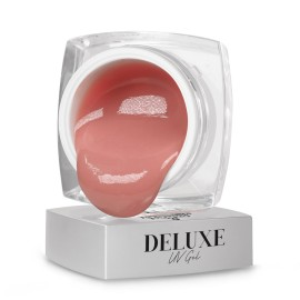 Classic Deluxe Natural Pro Gel - 4g