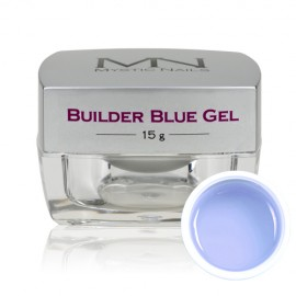 Classic Builder Blue Gel - 15g