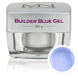 Classic Builder Blue Gel - 50g