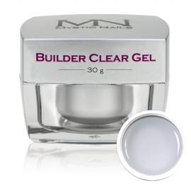 Classic Builder Clear Gel - 30g
