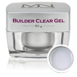 Classic Builder Clear Gel - 50g