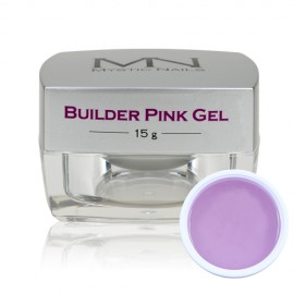 Classic Builder Pink Gel - 15g