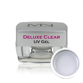 Classic Deluxe Clear Gel - 4g