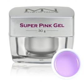 Classic Super Pink Gel - 30g