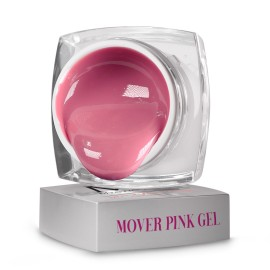 Classic Mover Pink Gel - 4g