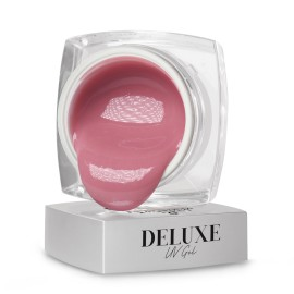 Classic Deluxe Cover Gel - 4g