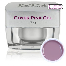 Classic Cover Pink Gel - 50g
