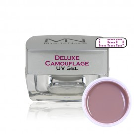 Classic Deluxe Camouflage Gel - 4g