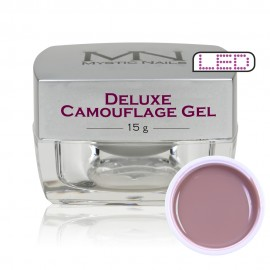 Classic Deluxe Camouflage Gel - 15g