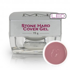 Classic Stone Hard Cover Gel - 15g