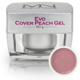 Evo Cover Peach - 50g