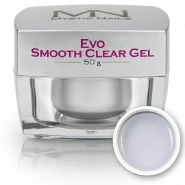 Evo Smooth Clear - 50g