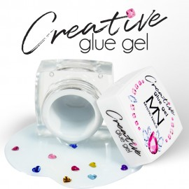 Creative Glue Gel - 4g