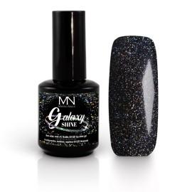 Galaxy Shine - 10ml