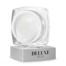 Classic Deluxe Snow White Gel - 4g