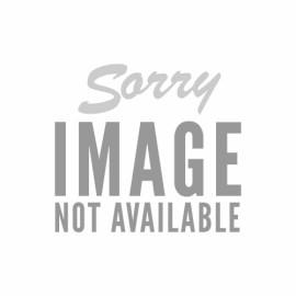 Gél Lakk Dragon Eye Effekt 06 - Silver Mist 12ml