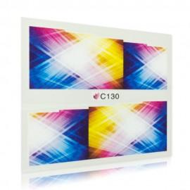 Fantázia matrica - C130