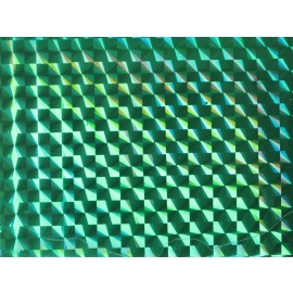 Hologramos Matrica NA-8-1