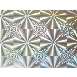 Hologramos Matrica NA-8-2