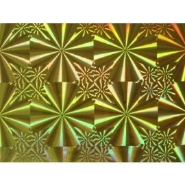 Hologramos Matrica NA-8-3
